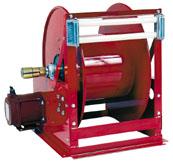 reel  sc 1 st  Duro Hose Reels & Hand Crank u0026 Motorized Reel Manufacturer | Hose Reel Power Rewind